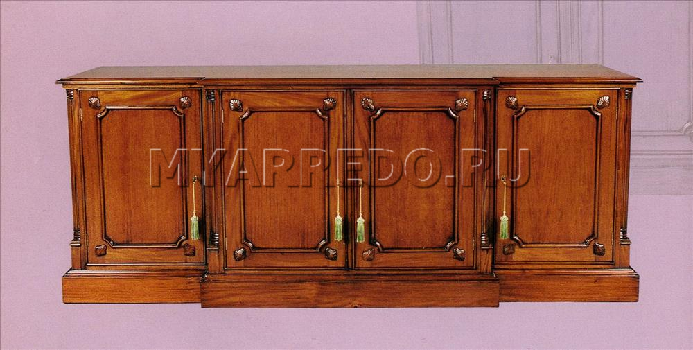 Комод CAMERIN SRL The art of Cabinet Making 441