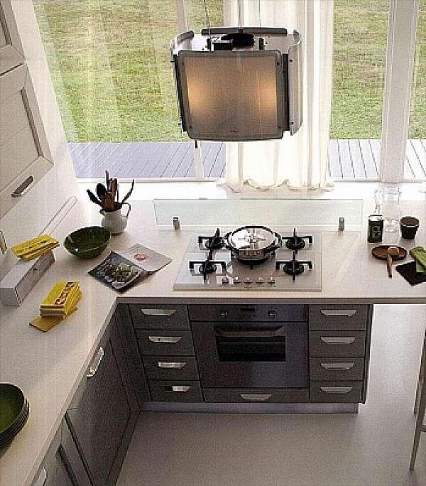 Cucina LUBE CUCINE Claudia-4. Claudia_0. Acquistare a Ryazan