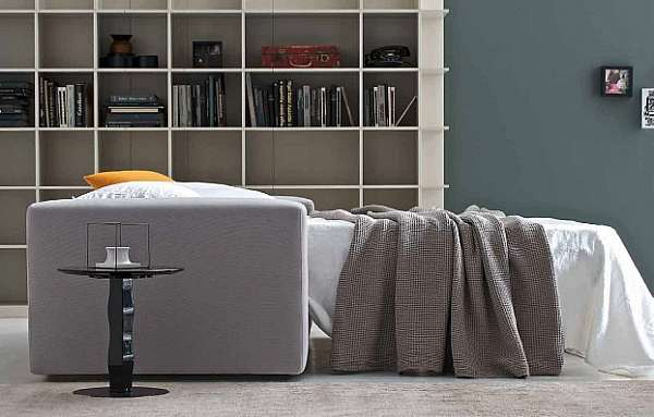 Диван ALBERTA SALOTTI The sofa bed collection 0TOGC1